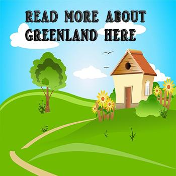 greenland a2w estates